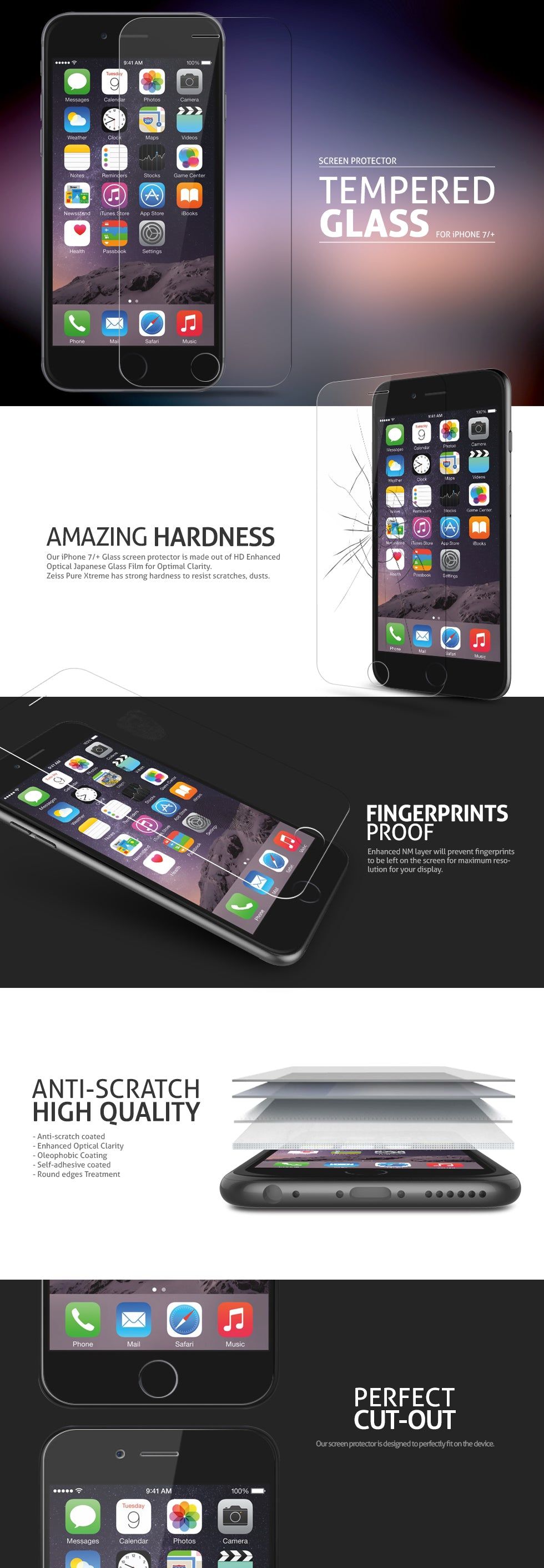 iphone-7-tempered-glass