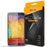 OBLIQ Galaxy Note 3 Screen Protector Zeiss Pure Xtreme Glass 1PK