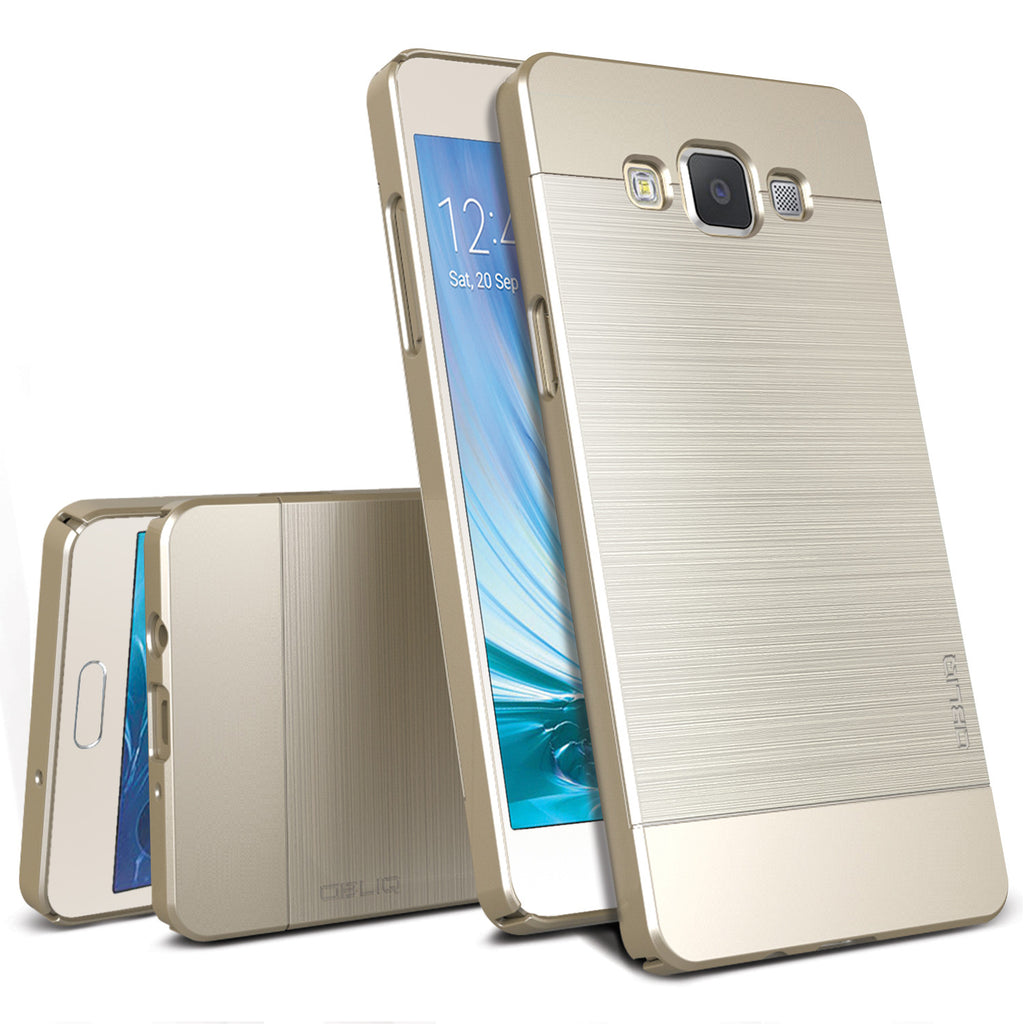 aamsung galaxy a5 case