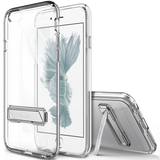 OBLIQ iPhone 6S Case Naked Shield Clear