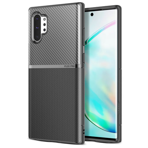 Galaxy Note 10+/10+ 5G Case Flex Pro