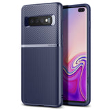 Galaxy S10 Plus Flex Pro Navy