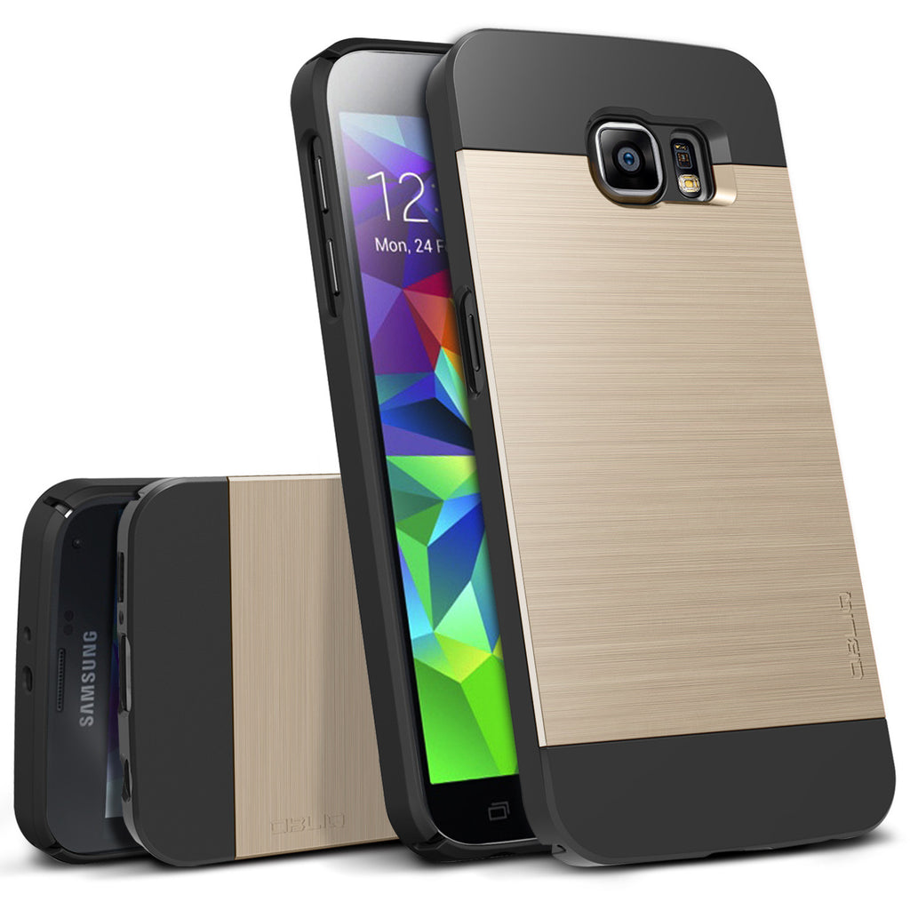 samsung s6 slim case