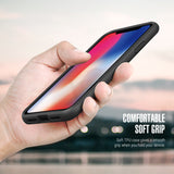iPhone XS Max Case Flex Pro