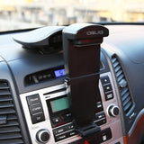OBLIQ Dashboard Mount DT One Touch  - 5