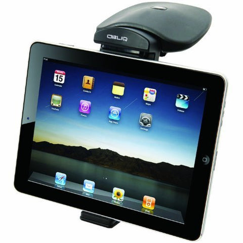 OBLIQ Dashboard Mount DT One Touch DT - 1