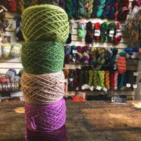 Five Ways to Support Your Local Yarn Store Without Spending A Dime