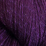 Plymouth Yarn Electra-Lite