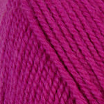 Plymouth Yarn Encore Worsted