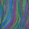 Plymouth Yarn Fantasy Naturale