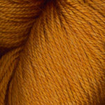 Plymouth Yarn Reserve Sport Solid