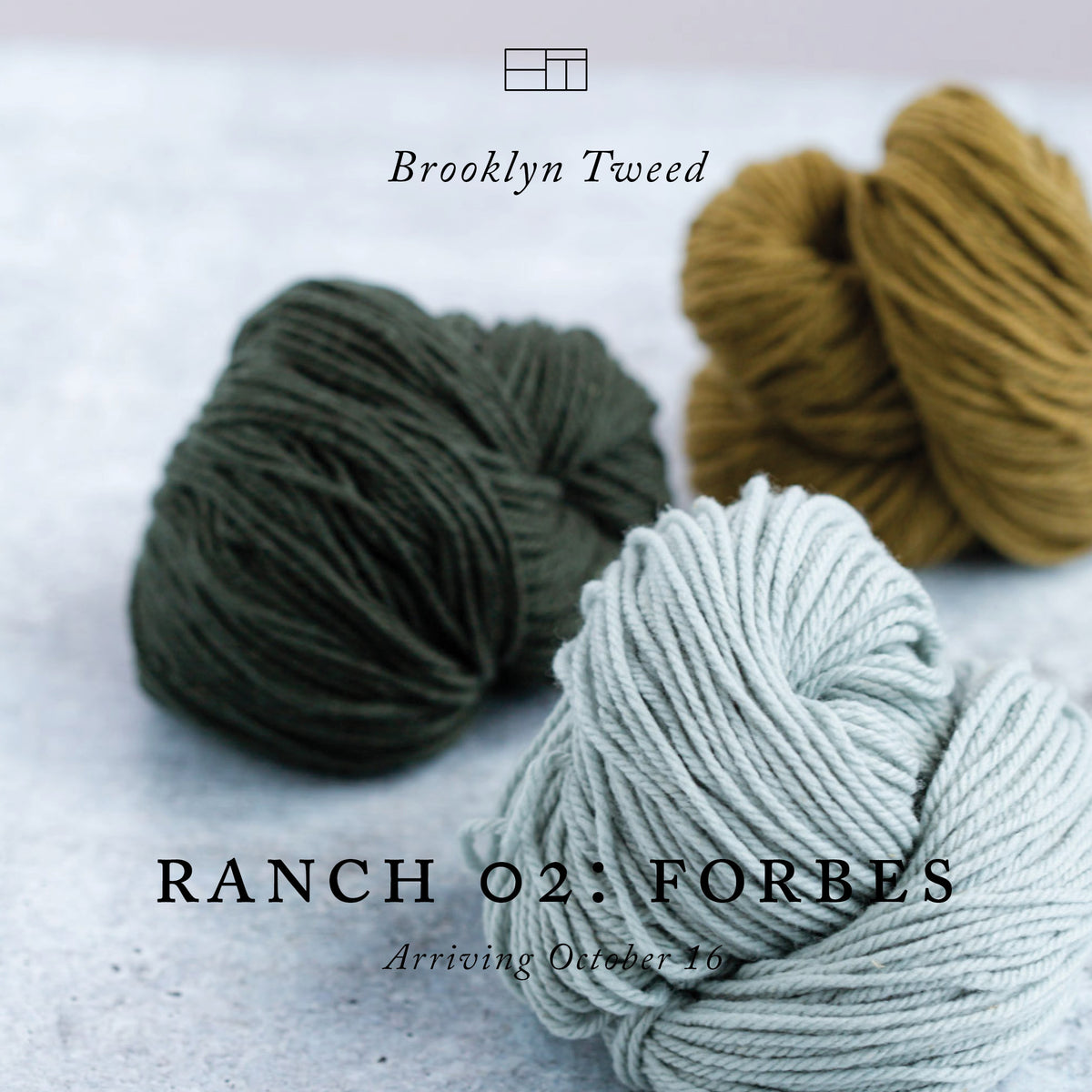 Brooklyn Tweed Forbes Ranch 02