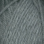 Plymouth Yarn Encore Chunky
