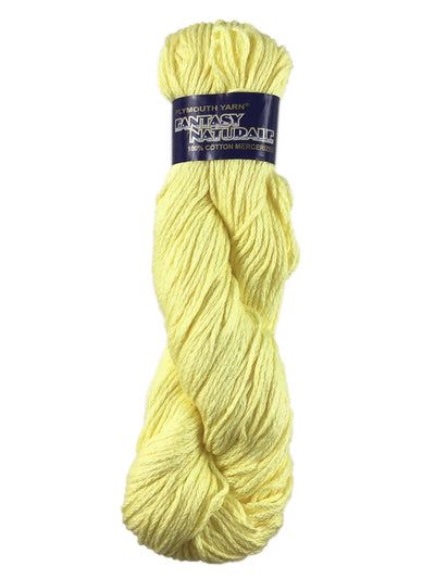 Montain Meadow Wool Green River