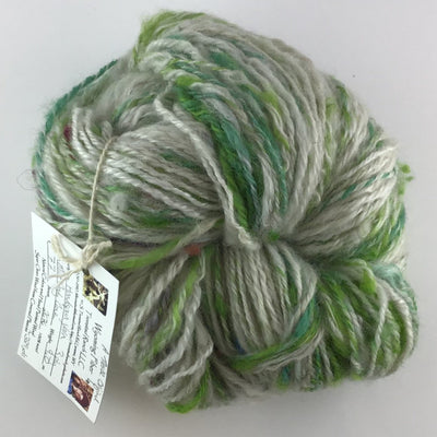 Tronstad Ranch Handspun Mint Candy Cane