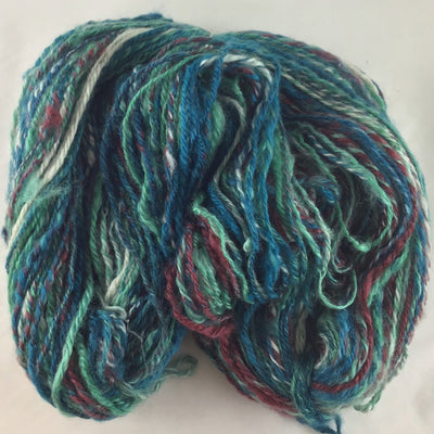 Tronstad Ranch Handspun The Lake
