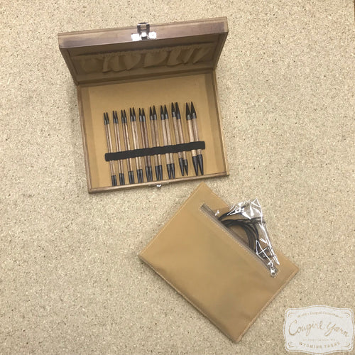Igknite Lineaz Interchangeable Set