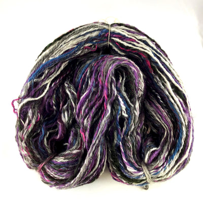 Tronstad Ranch Handspun Shadows