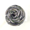Tronstad Ranch Hand Painted Rambouillet 2 Ply Yarn