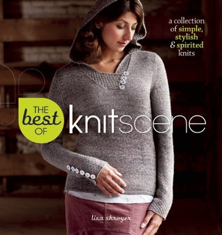 The Best of Knit Scene