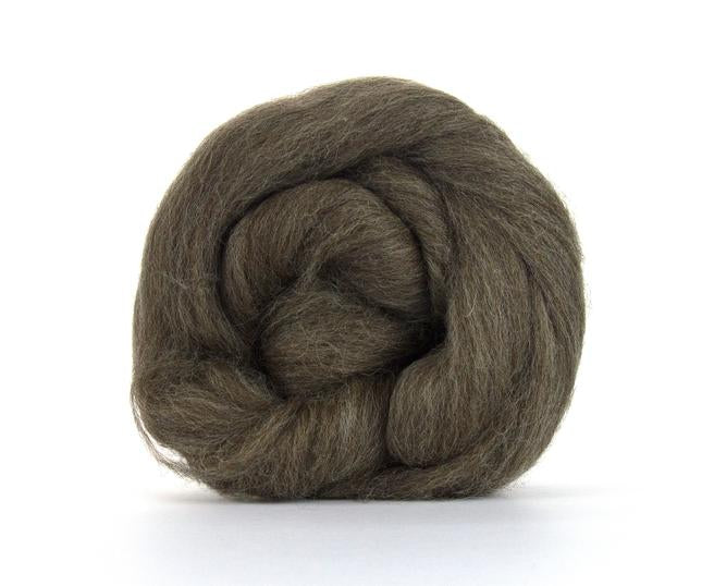 BFL Brown Top