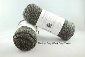 Cestari Traditional Collection - 2 Ply Worsted Weight