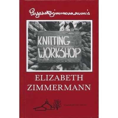 Knitting Workshop (hardcover)
