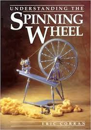 Understanding The Spinning Wheel