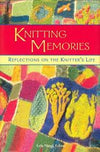 Knitting Memories