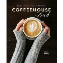 Coffee House Knits