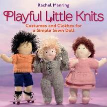Playful Little Knits
