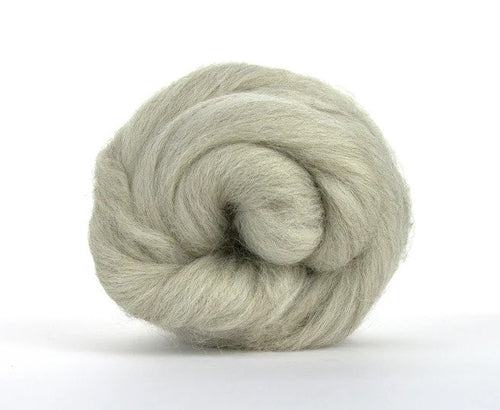 Swaledale Light Grey Top