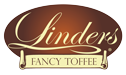 Linders Fancy Toffee