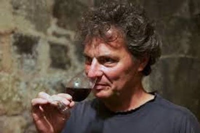 Winemaker Dinner with Herve Souhaut - April 21, 2019