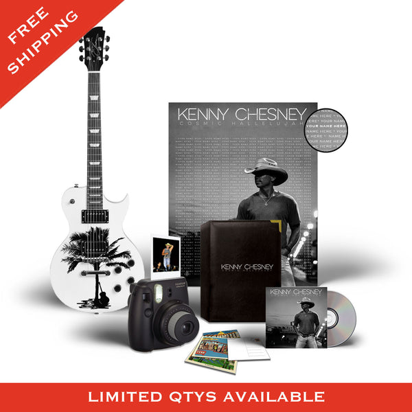 Ultimate Fan Bundle