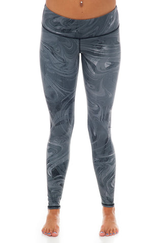 Legging - Airbrush - 1