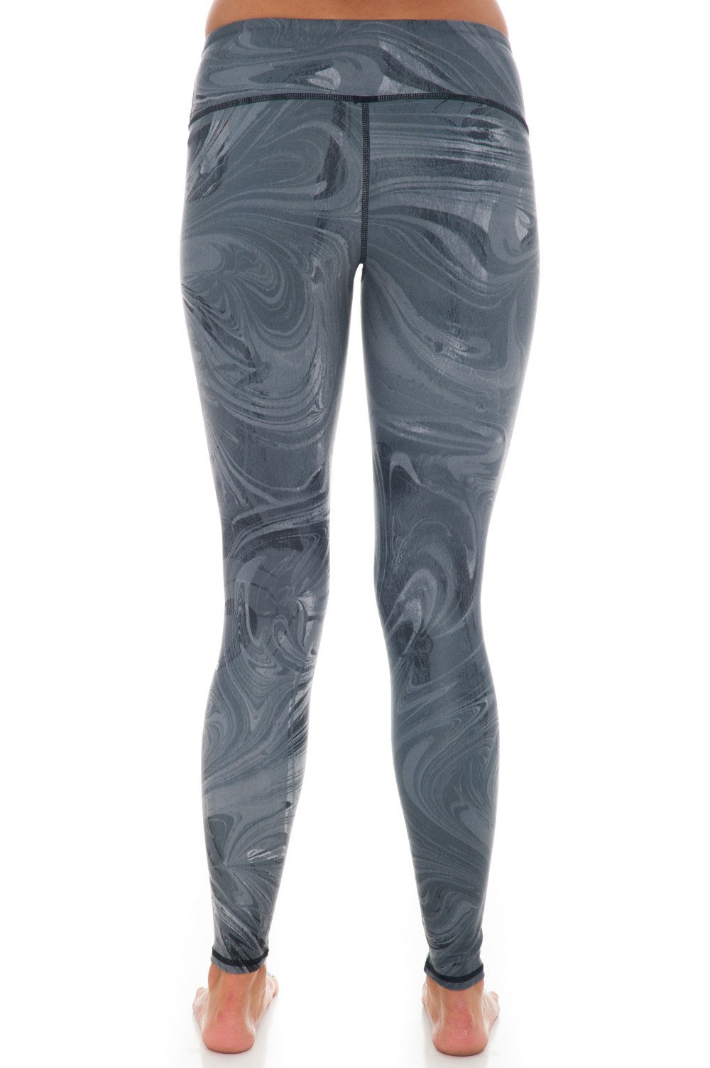 Legging - Airbrush - 3