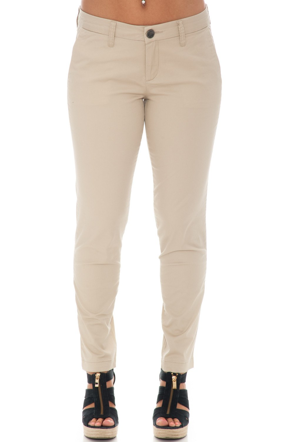 Catherine Trouser by Kut from the Kloth - 1