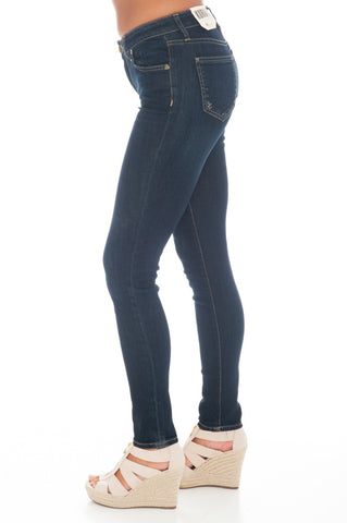Jean - Diana Limitless Kurvy Skinny by Kut From the Kloth - 2