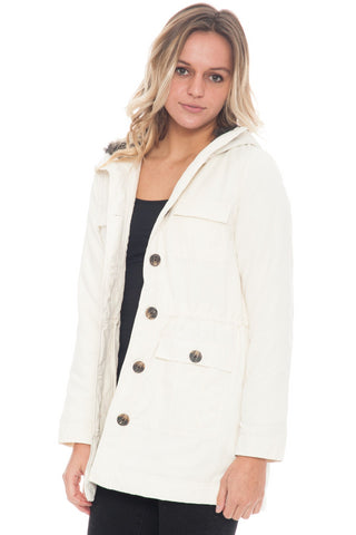Jacket - Gregor By Jack + BB Dakota (Final Sale)