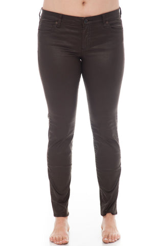 Kut from the Kloth - Mia Toothpick Skinny - 1