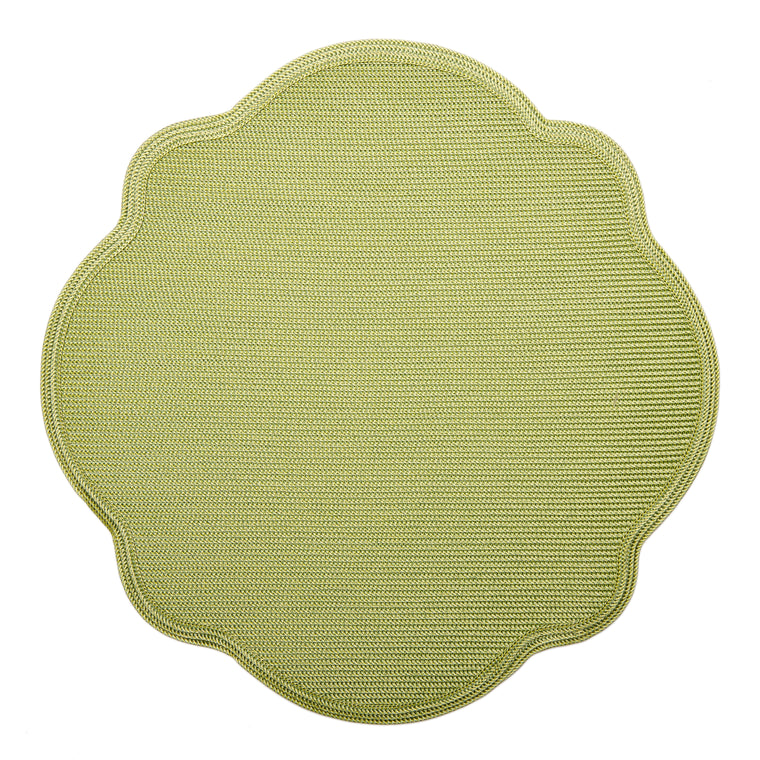 Monticello Twill Placemat