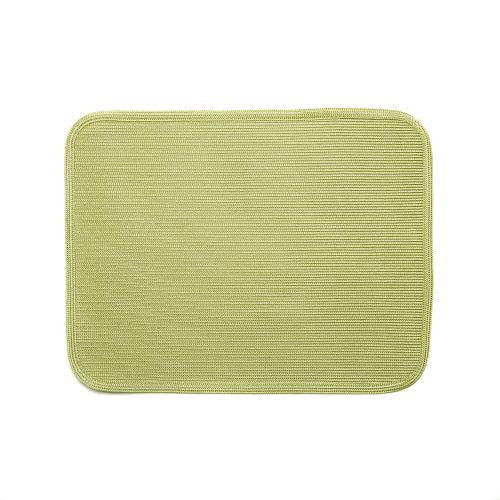 Plain Rectangle Placemat