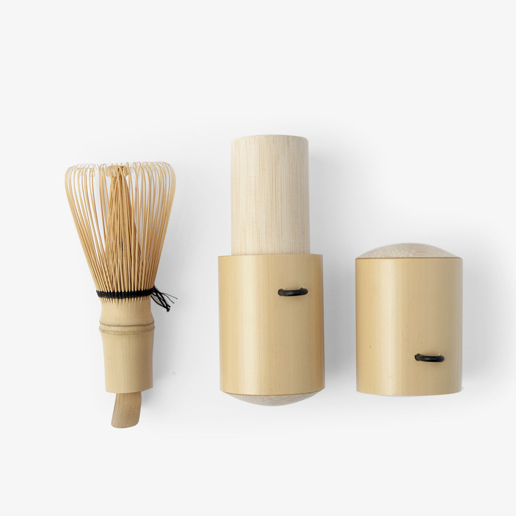Pocket-Sized Mini Golden Chasen Kit (2 size options)