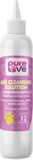 Pure Love Ear Cleaning Solution III-Sweet Pea and Vanilla for Dogs and Cats