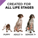 Purina Pro Plan Sport All Life Stages 27/17 Turkey & Barley Formula Dry Dog Food