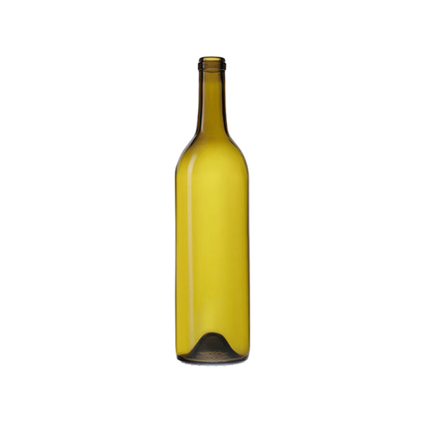 Bordeaux Bottle, 750 mL