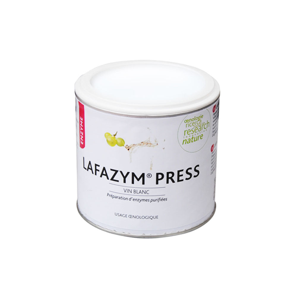 Lafazym Press