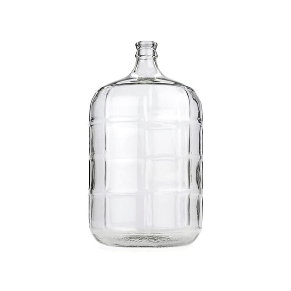 Glass Carboy