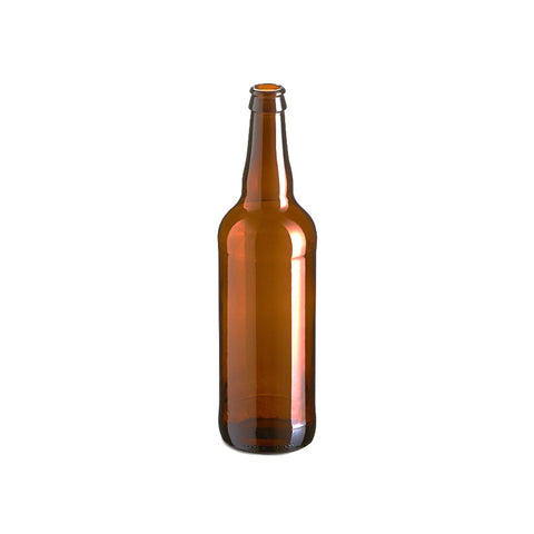Beer Bottles, 22 oz